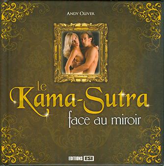 Kama-Sutra : face au miroir