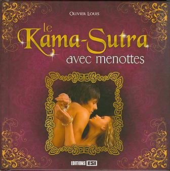 Kama-Sutra : avec menottes
