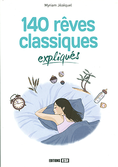 140 rêves classiques