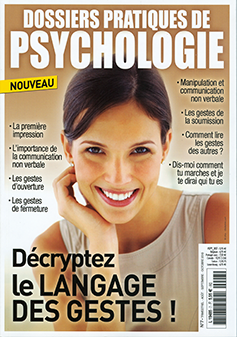 Dossiers pratiques de psychologie